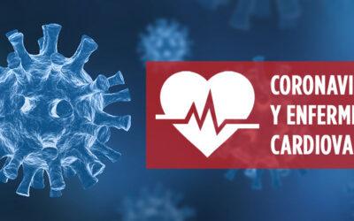 ¿Qué debemos hacer si tenemos una urgencia cardiovascular durante el estado de alarma?